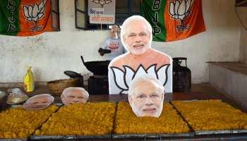 Bihar Lok sabha election results 2019 LIVE: रुझानों में क्लीन स्वीप की तरफ NDA, 38 सीटों पर बढ़त