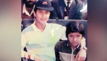 कौन हैं केपी यादव, जिन्होंने कांग्रेस के कद्दावर नेता 'महाराज' का किला ढहाया
