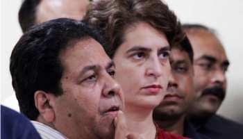 Lok Sabha elections Result 2019: BJP की आंधी में कांग्रेस पस्त, 16 राज्यों में नहीं खुला खाता