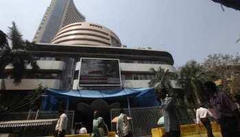 Modi 2.0 का शेयर बाजार ने किया स्वागत, हरे निशान के साथ खुला सेंसेक्स
