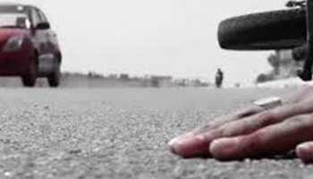 बिहार: सारण में तेज रफ्तार कार ने तीन महिलाओं को रौंदा, सभी की मौत