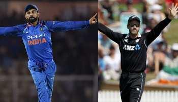 World Cup 2019: टीम इंडिया को मिलेगा इस मैदान पर न्यूजीलैंड से बदला लेने का मौका