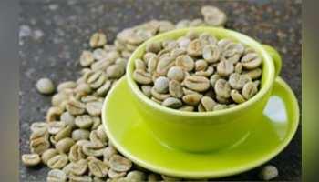 रोजाना पीएं एक कप ग्रीन कॉफी, मोटापे और हेल्थ प्रॉब्लम्स से पाएं छुटकारा