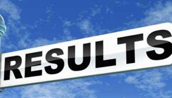 RBSE 10th Result 2019: जल्द जारी किया जाएगा 10वीं का रिजल्ट, ऐसे करें चेक
