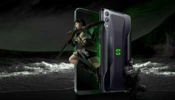 Xiaomi ने लॉन्च किया गेमिंग स्मार्टफोन Black Shark 2, इतने रुपये से शुरू