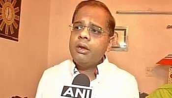 जब महाधिवक्ता कनक तिवारी ने नहीं दिया इस्तीफा, तो CM भूपेश ने कैसे कर लिया मंजूरः अमित जोगी