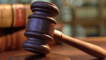 अलवर: पोक्सो अदालत ने 5 साल की बच्ची से बलात्कार मामले में दोषी को दी फांसी की सजा
