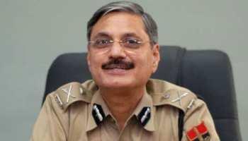राजस्थान के डीजीपी कपिल गर्ग ने अजमेर में पुलिस के जवानों से किया सीधा संवाद
