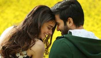 पहली तेलुगू फिल्म के डेब्यू को लेकर इमोशनल हुईं अदिति राव, Twitter Post पर टीम को किया याद