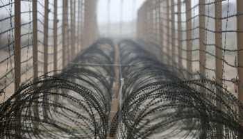सीमा पर स्थितियां खराब होने के बाद ही हम गोलीबारी करते हैं: BSF डीजी