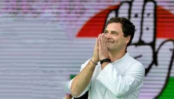 49 साल के हुए राहुल गांधी, प्रधानमंत्री मोदी ने खास अंदाज में दी बधाई