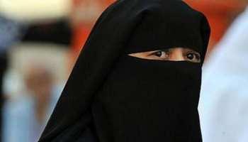 बुलेट, कार देने के बाद भी पत्नी को छोड़ा, दहेज का दंश झेल रहीं मेवात की मुस्लिम बेटियां
