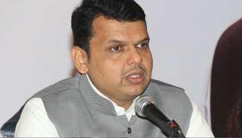 महाराष्ट्र सरकार ने स्वतंत्रता सेनानियों की मासिक पेंशन बढ़ाने का ऐलान किया