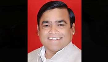 MP: गाय और भैंस के परिवहन के लिए लेना होगा सरकार से अनुज्ञा पत्र- लाखन सिंह