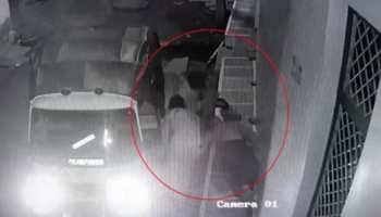 ऑटो से आए युवक और घर के बाहर रख गए लड़की का शव, नजारा देख उड़ गए लोगों के होश