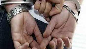 राजसमंद: पुलिस कांस्टेबल अब्दुल गनी हत्या मामले में 4 गिरफ्तार, मॉब लिंचिंग की घटना से इंकार