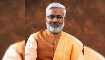 अमित शाह ने लगाई मुहर, स्वतंत्र देव सिंह होंगे यूपी BJP के नए अध्यक्ष
