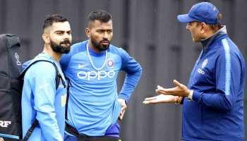 टीम इंडिया के हेड कोच के लिए BCCI ने लगाई कड़ी शर्तें, अनुभव को मिली अहमियत