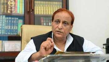 आजम खान के खिलाफ 'फर्जी आरोपों' की जांच करेगी सपा, दो दर्जन मामले हुए हैं दर्ज