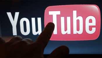 Youtube पर ट्रेनिंग लेकर चोर बने नाबालिग, फिर ऐसी वारदातों को दिया अंजाम