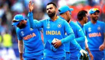 INDvsWI: टीम इंडिया का चयन फिर टला, अब रविवार को होगी मीटिंग; कोहली विंडीज जाएंगे