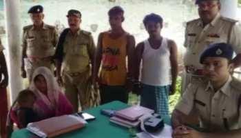 बिहारः 11 माह के बच्चे का चाचा ने किया अपहरण, मांगी 10 लाख की फिरौती