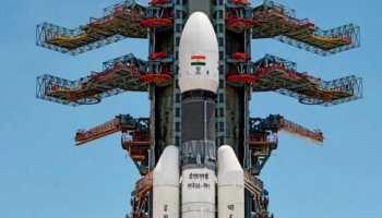 चंद्रयान-2: रॉकेट प्रक्षेपण के समय तनावमुक्त और सतर्क थे इसरो के अधिकारी
