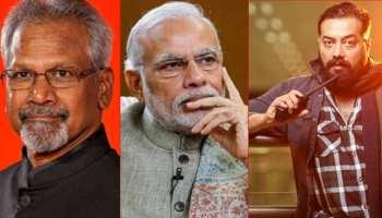 मॉब लिंचिंग के खिलाफ बॉलीवुड सेलेब्स ने लिखी PM मोदी को चिट्ठी, 40 से ज्यादा कलाकार शामिल
