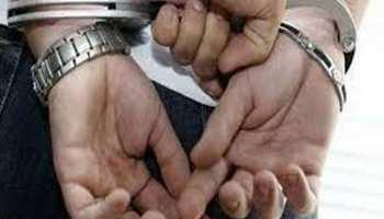 झालावाड़: 'ऋषिराज जिंदल' हत्याकांड के 2 आरोपी गिरफ्तार, मामले का हुआ खुलासा