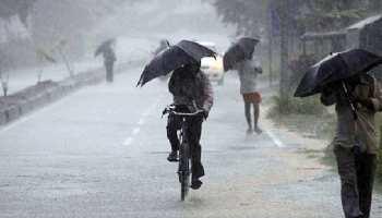 राजस्थान में मानसून हुआ मेहरबान, अब तक 309.8 एमएम बारिश दर्ज
