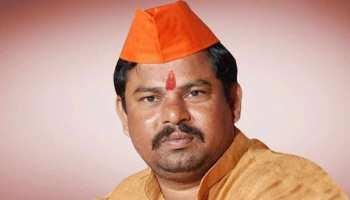 BJP विधायक के विवादित बोल, कहा- गौ हत्या पर प्रतिबंध नहीं लगा तो होती रहेगी मॉब लिंचिंग