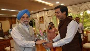 MP: भोपाल और इंदौर को मिला मेट्रो का तोहफा, 2023 से कर सकेंगे सफर