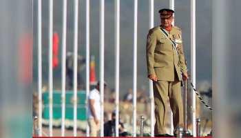 PAK: आर्मी जनरल अपना कार्यकाल खुद तय करता है, PM बस फाइल पर साइन करता है