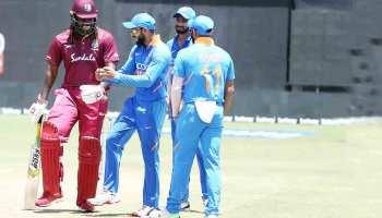 INDvsWI: 17 साल से भारत के खिलाफ जीत के लिए तरस रहा है वेस्टइंडीज, पहला टेस्ट 22 से