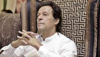 दुनिया की दुत्कार झेलने के बाद हिन्दुओं की शरण में जाएंगे इमरान खान, कश्मीर पर मांगेंगे समर्थन