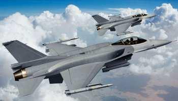 चंद सेकंडों में ही दुश्मन को धूल चटा देगी वायुसेना, भारत एक नहीं, दो नहीं, खरीदेगा 114 लड़ाकू विमान