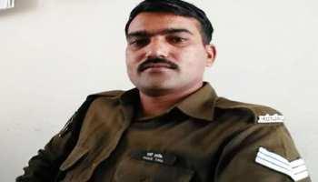 MP: परिवार के साथ हुई मारपीट, ITBP जवान ने कहा- बन जाऊंगा नया 'पान सिंह तोमर'