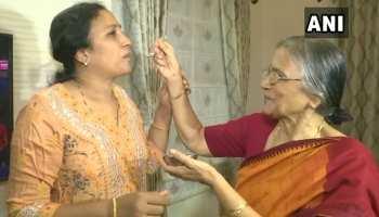 सिंधु ने रचा इतिहास: घरवालों ने मनाया जश्न, PM मोदी बोले- आपने फिर से भारत को गौरवान्वित किया