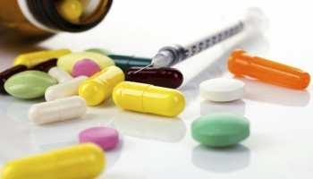 दवा के पैकेट में जानबूझकर लिखा जा रहा अधिक दाम, 500 गुना तक मिल रही महंगी दवा