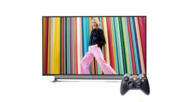 मोटोरोला ने 14 हजार से भी कम में लॉन्च किया स्मार्ट टीवी, जानिए फीचर्स