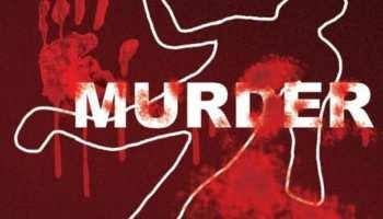 मुंबई: पैसे उधार न देने पर चौथी कक्षा में पढ़ने वाले छात्र ने महिला ट्यूटर की हत्या की