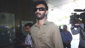 IND vs SA: मोहाली T20 के लिए टीम इंडिया ने बनाई खास रणनीति, कोच ने किया इशारा