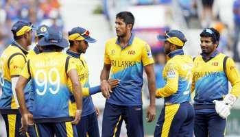 Sri Lanka vs Pakistan: खतरे के बावजूद पाकिस्तान दौरे पर जाएगी श्रीलंकाई क्रिकेट टीम