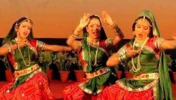 लोक कलाकारों के लिए पीएम मोदी की बड़ी सौगात, मानदेय बढ़कर हुआ दो हजार