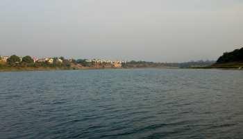 बिहार के 4 जिलों को मिलेगा पीने के लिए गंगाजल, नदियों का भी होगा जीर्णोद्धार: संजय झा