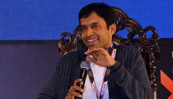 Badminton: गोपीचंद ने बताया, उनकी जगह लेने वाले के लिए बने सिस्टम, यह बताई वजह