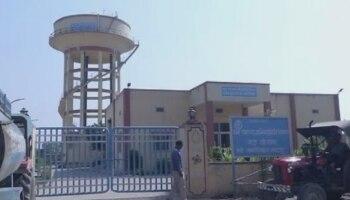 ऐसा क्या हो गया कि आज जयपुर के घरों में नहीं होगी पानी की सप्लाई, जानिए पूरी खबर