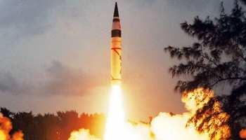 परमाणु हमले की धमकी देने वालों के मुंह पर ताला लगाएगा 'पृथ्वी'!, टेस्ट में हुआ पास