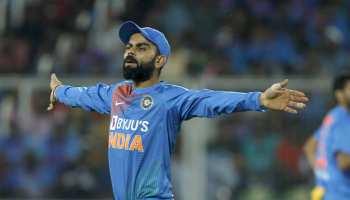 IND vs WI: टीम इंडिया की तिरुवनंतपुरम में करारी हार के 5 बड़े कारण
