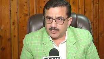 वसीम रिजवी ने गृह मंत्री शाह को लिखा पत्र, कहा- शिया समाज को भी दें संशोधन बिल में जगह